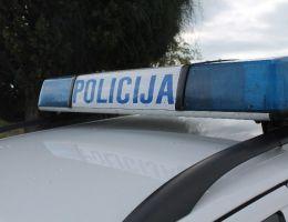 Policija - ilustracije 022