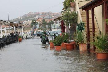 Poplava Dolac 013