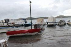 Poplava Dolac 036