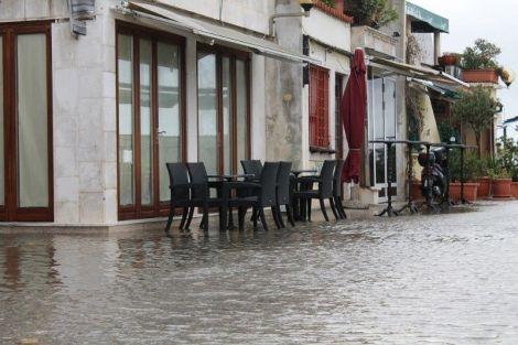 Poplava Dolac 059