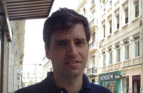 dr.sc. Petar Mimica