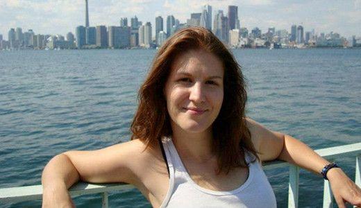 Iz prve ruke: Dora Žganjer koja je u Torontu radila 18 mjeseci razotkriva priču o Kanadi kao obećanoj zemlji