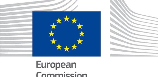 eu_komisija