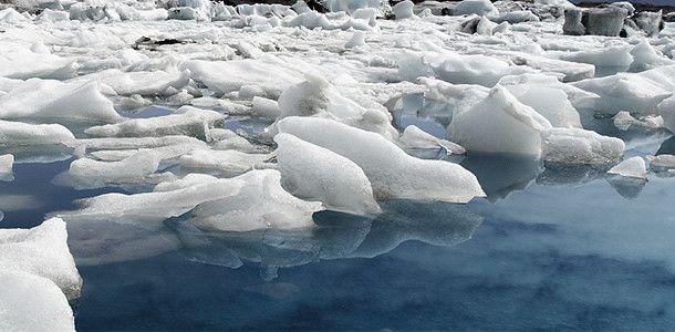 klimatske_promjene_3