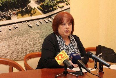 Anita Bara predlaže amandman za poticanje ženskog poduzetništva