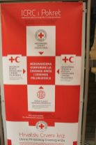 Knjižnica - Crveni križ 061