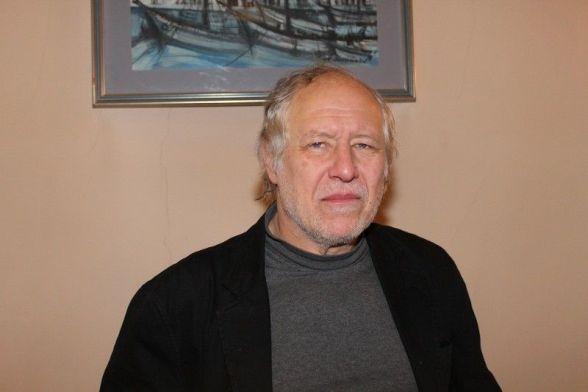 Zdenko Duka (4)