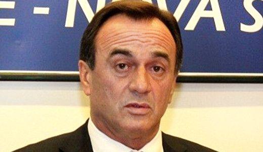 Karamarko traži rekonstrukciju Vlade, Kulušić – ostavku!
