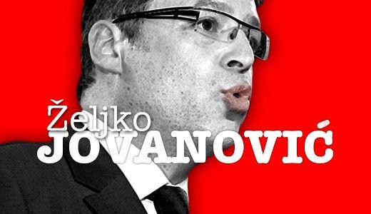 portret_tjedna_jovanovic_istaknuta