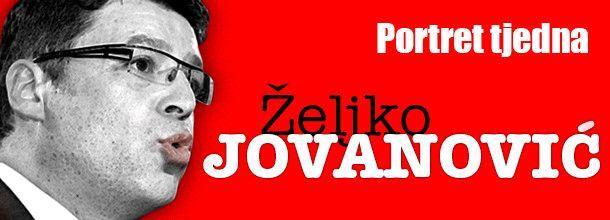 portret_tjedna_jovanovic_post
