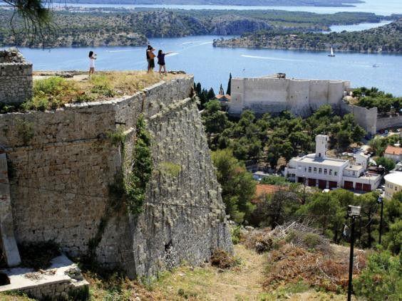 izvor: Grad Šibenik