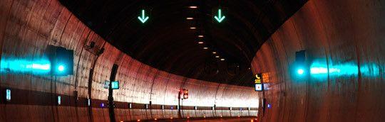 tunel_poc