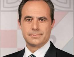 Danijel Srb (Foto: HSP)
