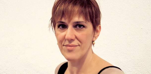 Anita Šupe (Foto: Ante Filipović Grčić)