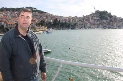 Franko Vidović: Glogoški ne artikulira probleme branitelja, već probleme HDZ-a