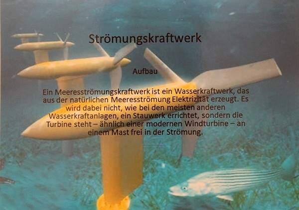 Spectrum - Elektrana na morske struje (6)