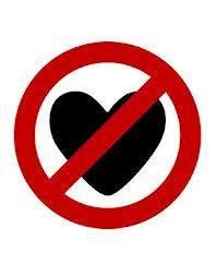 Ima i onih koji nisu baš zaljubljeni u Dan zaljubljenih