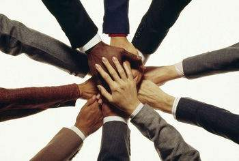 zajedništvo