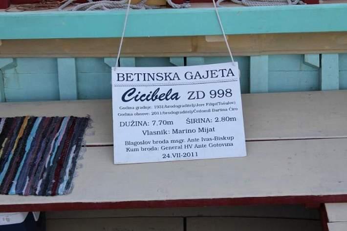 Betina - Cicibela (10)