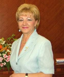 Cecilija Tolo