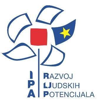 Volonterima iz devet organizacija 6,5 milijuna EU-kuna
