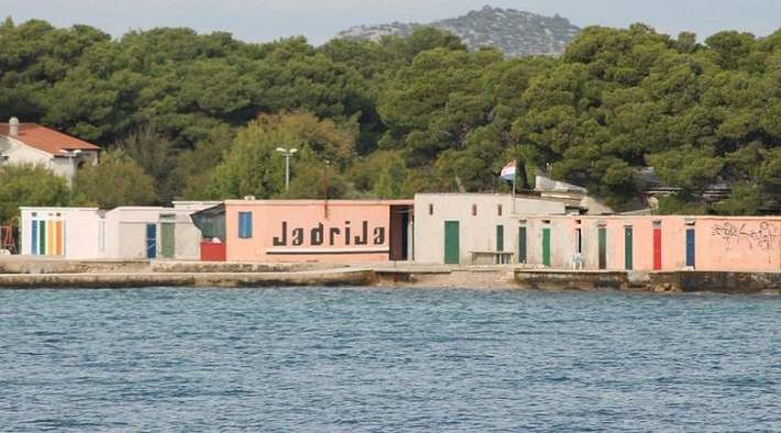 Jadrija (Foto H. Pavić) (26)