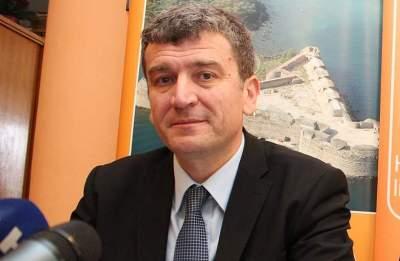 Petar Baranović napustio HNS, Čačić dobio (očekivano) pojačanje