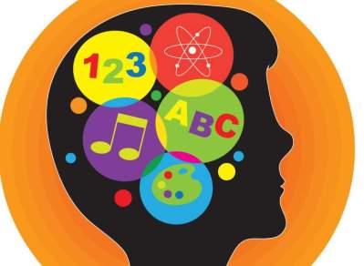 EU godina mozga: Svaki čovjek, ako želi, može postati kreator vlastitog mozga…
