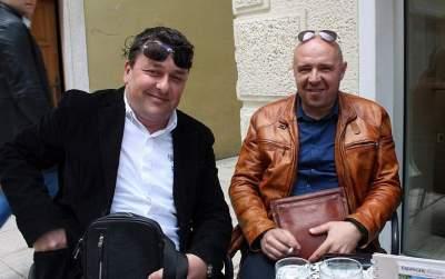 Završen natječaj: Antun Dobra od Banja će napraviti nešto slično Zrću
