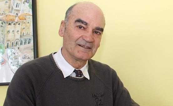 """Dr. Neven Ninić, inovator """"od formata"""": Otkrio sam """"istočni grijeh"""" znanstvenika!"""