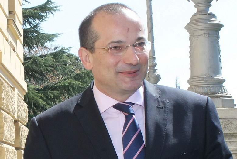 Ministar Miljenić o slučaju Merzel: Prema svakome se postupa jednako, bez obzira čiji je i odakle je