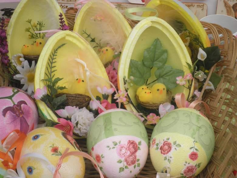 Kršćanski svijet danas proslavlja blagdan Uskrsa