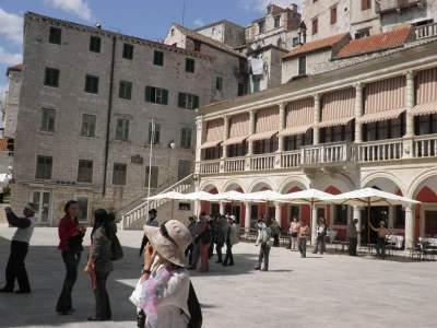 Turistička veljača jača od prošlogodišnje za 6 %