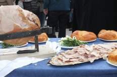 Uskršnji doručak u Šibeniku (Foto H. Pavić) (19)