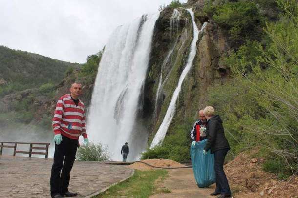 Zelena čistka - Krčić (46)