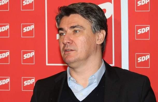 Zoran Milanović (Foto H. Pavić) (13)