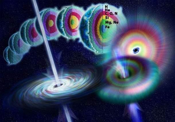 640px-Gamma_ray_burst
