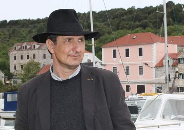 Ante Tomić (Foto H. Pavić)