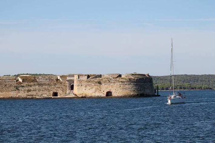 Tvrđava sv. Nikole (Foto H. Pavić) (8)