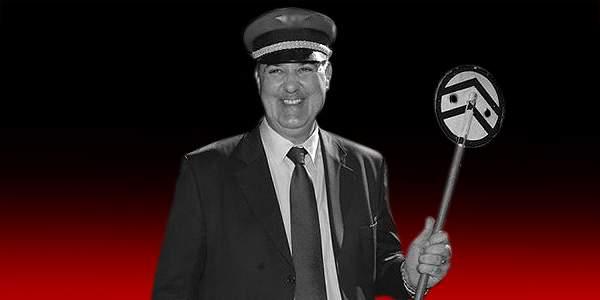 Portret tjedna: Ivo Baldasar, splitski gradonačelnik: SDP-ov Golijat na Bleiburgu