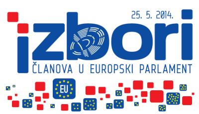 Sutra na izbore za EU parlament: Izaberimo 11 zastupnika koji nešto mogu učiniti za sve nas!