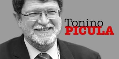 Portret tjedna / Tonino Picula, hrvatski zastupnik EU parlamenta: Restaurator socijaldemokracije ili eurobirokrat