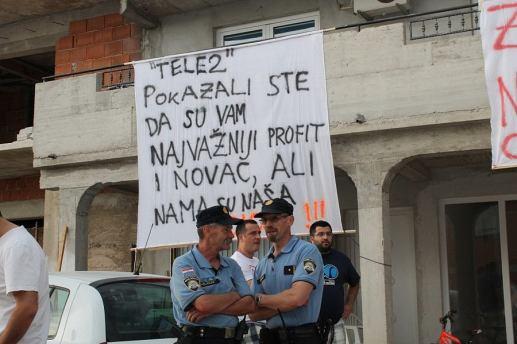 Meterize - prosvjed zbog antene (Foto H. Pavić) (9)