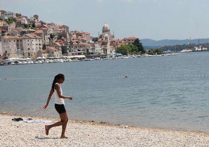 Plaža Banj 2. lipnja 2014. (Foto H. Pavić) (7)