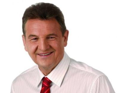 """Ratko Čačić na slobodi, počinje """"reformističko"""" mobiliziranje"""
