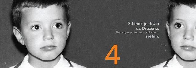 Izvadak iz brošure 'Vratija se...', dizajnera Ante Filipovića Grčića