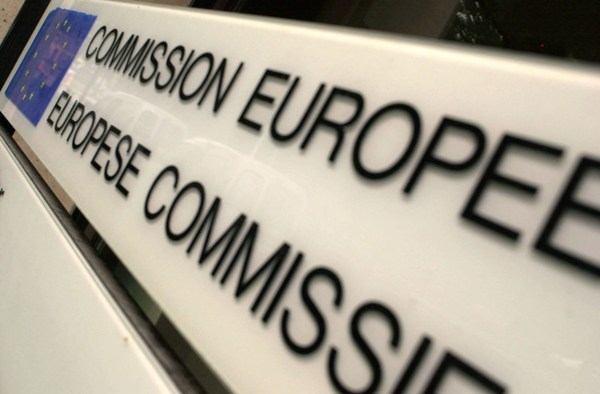 Europska komisija Hrvatskoj – Deficit do 2016.g. mora pasti ispod 3 %, PPD u mirovanju
