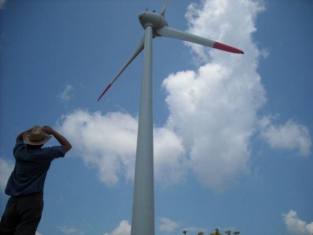 Dobit strancimminvestitorima i dužnosnicima, a lokalnom življu deblji račun za struju (foto TRIS)