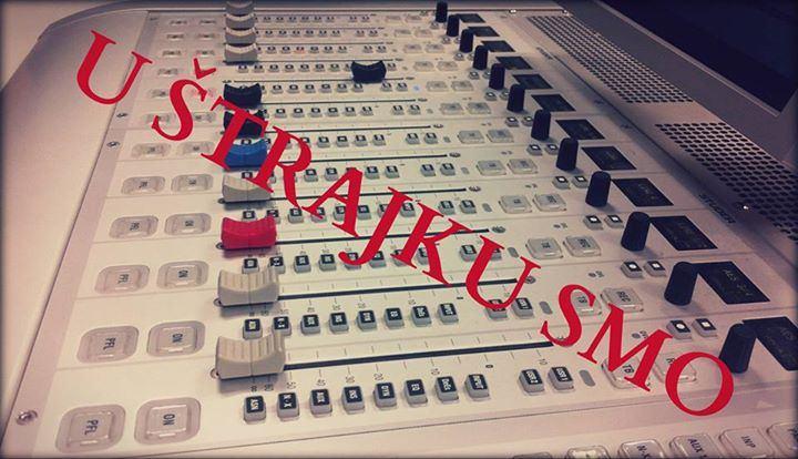 foto Facebook Radio Šibanik