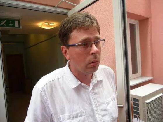 Direktor Tržnica i Radija Šibenik, obećao je radnicima krv i znoj, bez suza i bez plaće